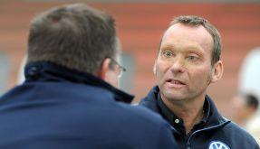 Rallye-Rückkehrer VW sucht neuen Walter Röhrl (Foto)