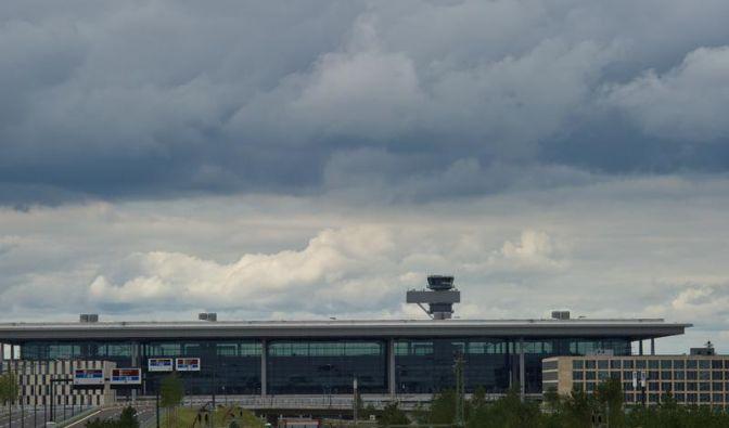 Ramsauer warnt vor Festlegen auf Flughafen-Eröffnungstermin (Foto)