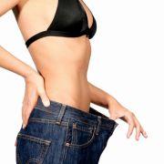 Rank und schlank, ohne Kalorienzählen, Hungern oder Sport? Ein neuer Diättrend aus Großbritannien macht's angeblich möglich.