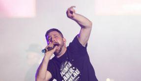 Rapper Das Bo wird Jurymitglied bei «X Factor» (Foto)