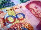 Rasante Inflation macht Chinas Notenbank Sorgen (Foto)