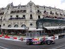 Rasante Reise in die Vergangenheit: Mythos Monaco (Foto)
