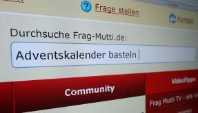 Ratgeberportale im Netz: Laien beraten Laien (Foto)