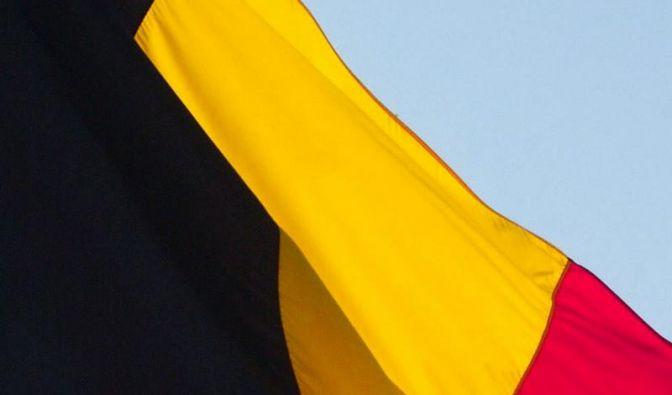 Ratingagentur Moody's stuft Belgien herab (Foto)