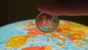 Ratingagenturen sind wegen ihrer vermeintlichen Macht in der Kritik. (Foto)