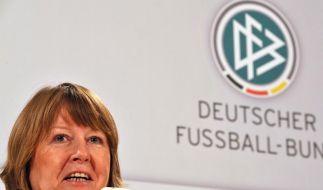 Ratzeburg: Köln soll Frauenfußball-Mekka werden (Foto)