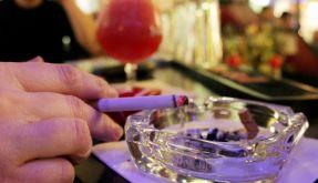 Rauchergene (Foto)