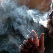 Raucherhusten klingt so harmlos. Dabei ist die Lungenkrankheit die vierthäufigste Todesursache weltweit.