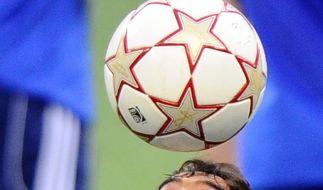 Raul (Foto)