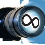 Raytrix vertreibt die Lichtfeldkameras bereits kommerziell.