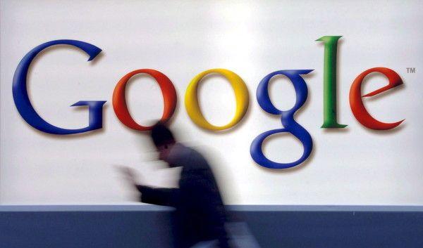 Razzia bei Google. Hat der Konzern Steuern hinterzogen? (Foto)