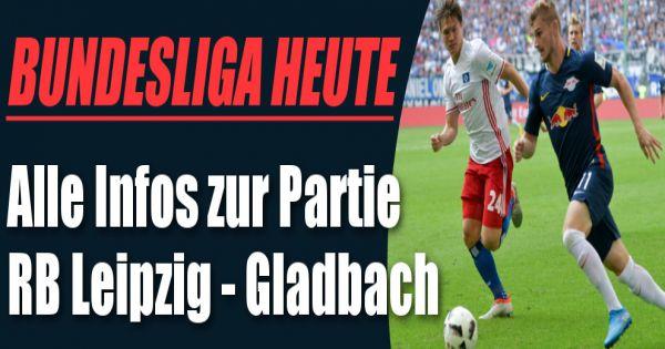 ergebnis gladbach
