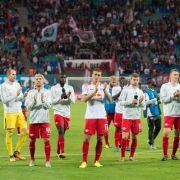5:0! Borussia Dortmund fertigt 1. FC Köln mit Torparade ab (Foto)