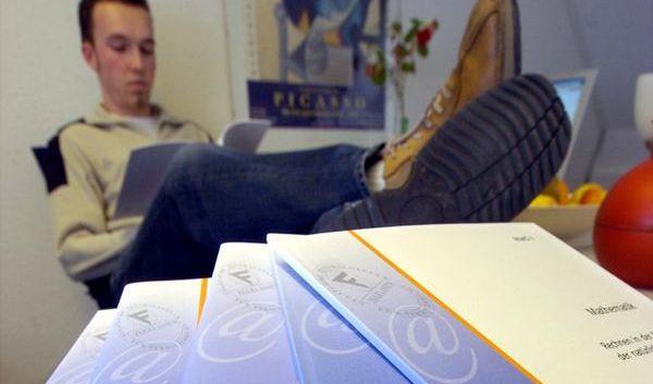 Realistisch planen: So wird das Fernstudium zum Erfolg (Foto)