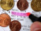 Rechnungshof mahnt radikale Umsatzsteuerreform an (Foto)