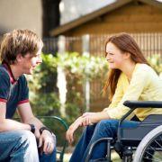 Ob durch Unfall oder Krankheit: Wer berufsunfähig wird, braucht Schutz gegen den Verdienstausfall.