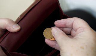 Rechtzeitig Versorgungslücke bei der Rente berechnen (Foto)