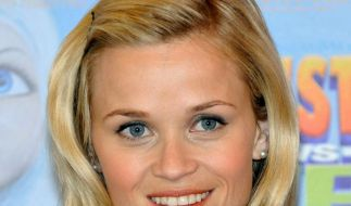 Reese Witherspoon mag keine Besserwisser (Foto)