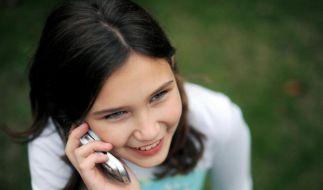 Reform des europäischen Telekommunikationsrechts (Foto)