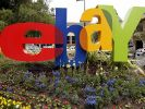 Reger Handel beschert Ebay kräftigen Gewinnsprung (Foto)