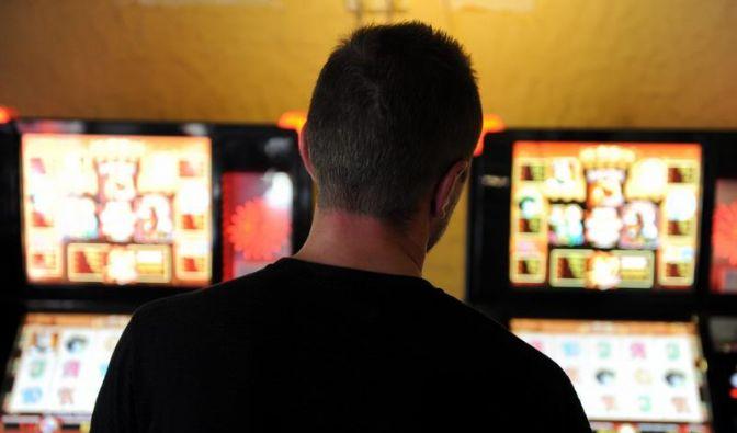 Regierung will Spielerkarten für Automaten (Foto)