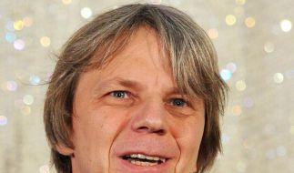 Regisseur Dresen vermisst politische Spannung im Film (Foto)