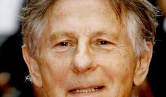 Regisseur Roman Polanski wird wohl nicht zum Filmfestival kommen. (Foto)