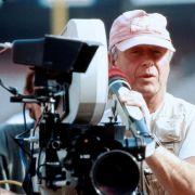 Regisseur Tony Scott sprang in den Tod.