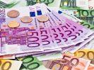 Reiche Franzosen sollen höhere Steuern bezahlen, fordert Präsident Hollande. (Foto)