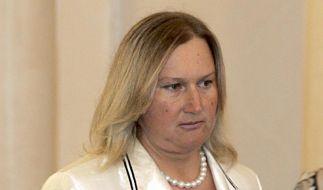 Reichste Frau Russlands im Visier der Ermittler (Foto)