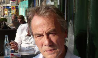 Reiner Braun (Foto)