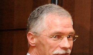 Reiner Witte (Foto)