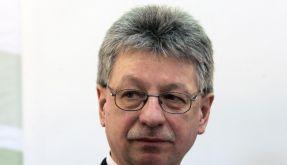 Reinhard Jirgl (Foto)