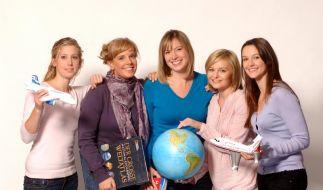 Reisebranche: Studium wird immer wichtiger (Foto)