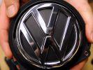 Rekord-Bonus für auch für VW-Beschäftigte in Sachsen (Foto)