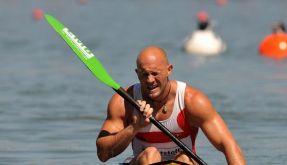 Rekord-Kanute Rauhe holt 56. Meistertitel (Foto)
