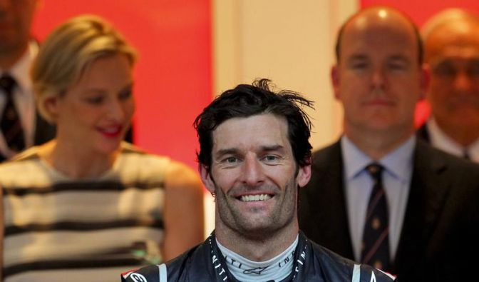 Rekord: Sechster Sieger im sechsten Rennen (Foto)
