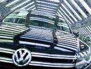 Rekordprämie für VW-Beschäftigte nach Rekordjahr (Foto)