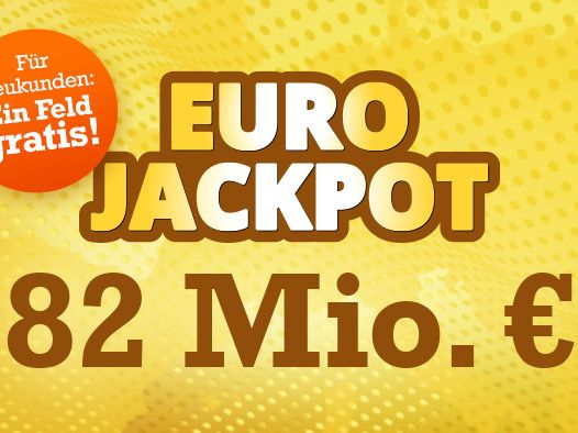 euro lotto aktuelle ziehung