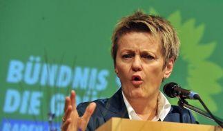 Renate Künast  (Foto)