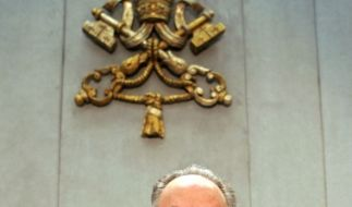 Renato Martino (Foto)