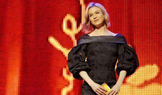 Renée Zellweger (Foto)