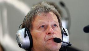 Rennen mit der Zeit für Red-Bull-Verfolger (Foto)