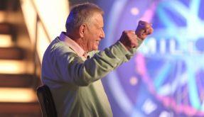 Rentner gewinnt bei Wer wird Millionär (Foto)