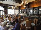 Restaurant (Foto)