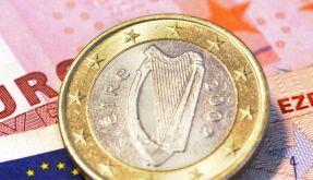 Rettungsaktion für Irland - Europa will helfen (Foto)