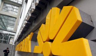 Rettungsschirm: Commerzbank muss höheren Zins zahlen (Foto)