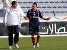 Ribéry (Foto)