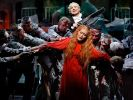 Richard-Wagner-Festspiele (Foto)