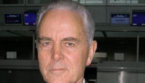 Richard Williamson (Foto)